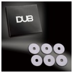 DUB005