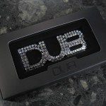 DUB009
