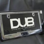 DUB015