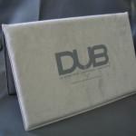 DUB019