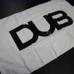 DUB030