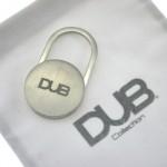 DUB045