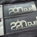 DUB052
