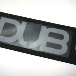 DUB056