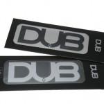 DUB058
