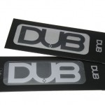 DUB060