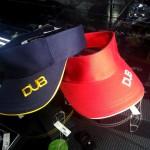 DUB064