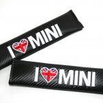 minibelt