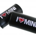 minipirrow