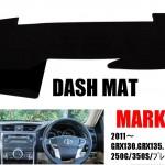 dash-130markx