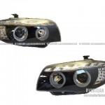 e87headlights-bk