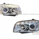 e87headlights-cr-rogo